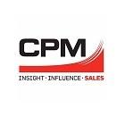 CPM planifica sus rutas con Tour Solver