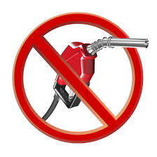 Sistemas para ahorro de gasóleo.