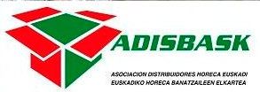 ADISBASK