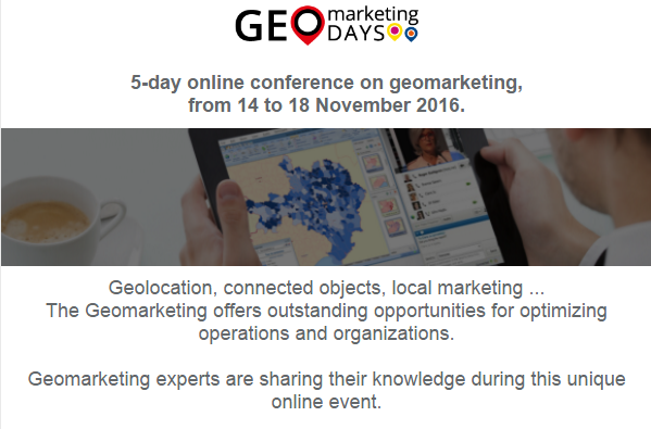 Geomarketing.png