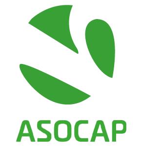 asocap