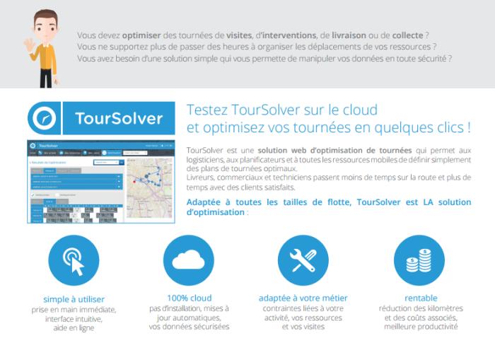toursolvercloud