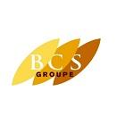 BCS group planifica sus rutas con Tour Solver