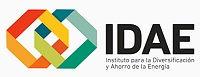 Subvenciones Idae