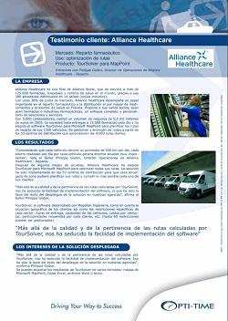 Ejemplo-aliance-healthcare-optimizacicón-de-rutas